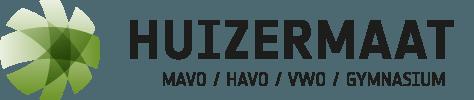 Logo Docent Tekenen/Handvaardigheid