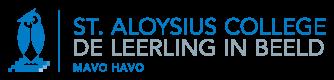 Logo Leerkracht (Groep 5/6/8)