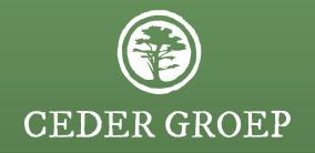 Logo Docent Engels 1e Graads