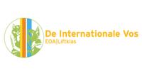 Logo Docent NT2 (Nederlands als tweede Taal)