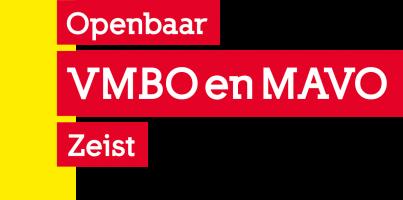 Logo Docent Mens & Maatschappij