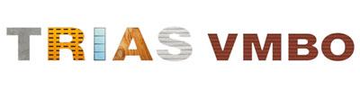 Logo Docent Aardrijkskunde