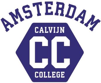 Logo Coordinator Leerklimaat