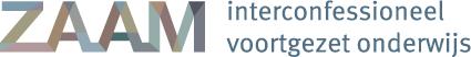 Logo Lid Team Ondersteuning en Begeleiding