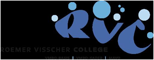 Logo Docent Maatschappijleer Tweedegraads