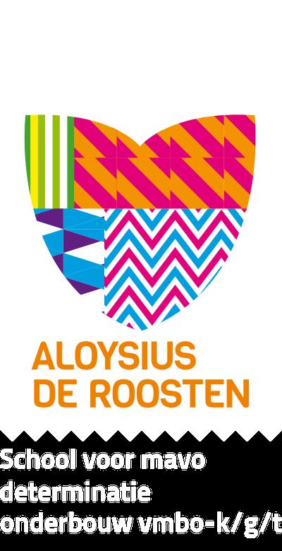 Logo Leerkracht