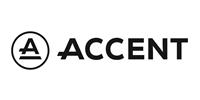 Logo Docent AVO / Mentor