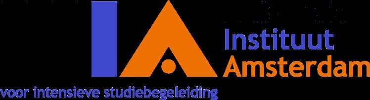 Logo Bijlesdocent Exacte Vakken