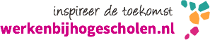 Logo Docent Waterbouw (2,0 fte)