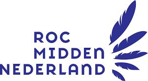 Logo Onderwijskundige/Docent LD