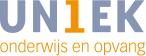 Logo Leerkracht Onderbouw (WereldKidz Op Dreef)