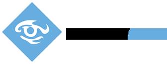 Logo Docent Geschiedenis in Vlaardingen