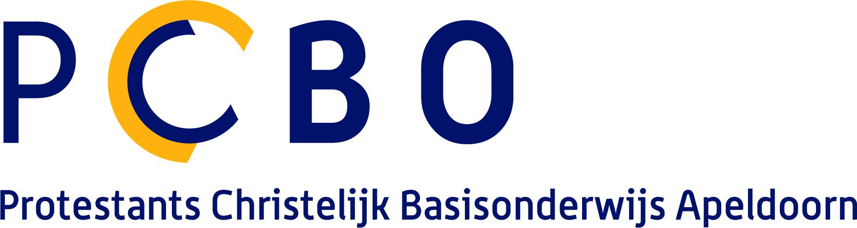 Logo Leerkracht (Vervanging)