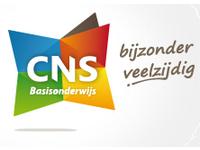 Logo Leerkrachten Vervangingspool