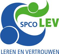 Logo Leerkracht Basisonderwijs