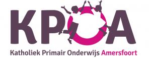 Logo Werken bij KPOA