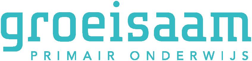 Logo Intern Begeleider (Kindcentrum Beneden-Leeuwen)