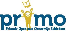 Logo LIO Bij Primo