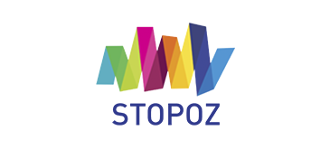 Logo Leerkracht (OBS Hannie Schaft)