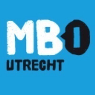 Logo Docent Levensbeschouwing MBO