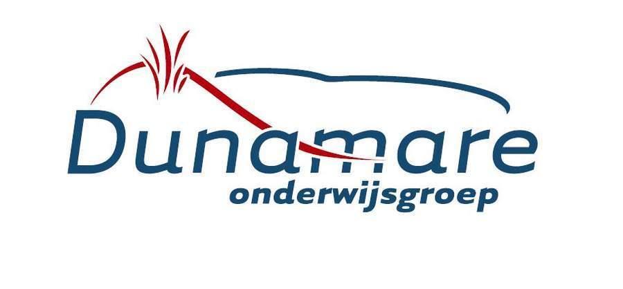 Logo Docent Zorg en Welzijn Tweedegraads