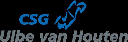 Logo Teamleider Mariënburg