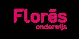 Logo Directeur (De Witte Vlinder)