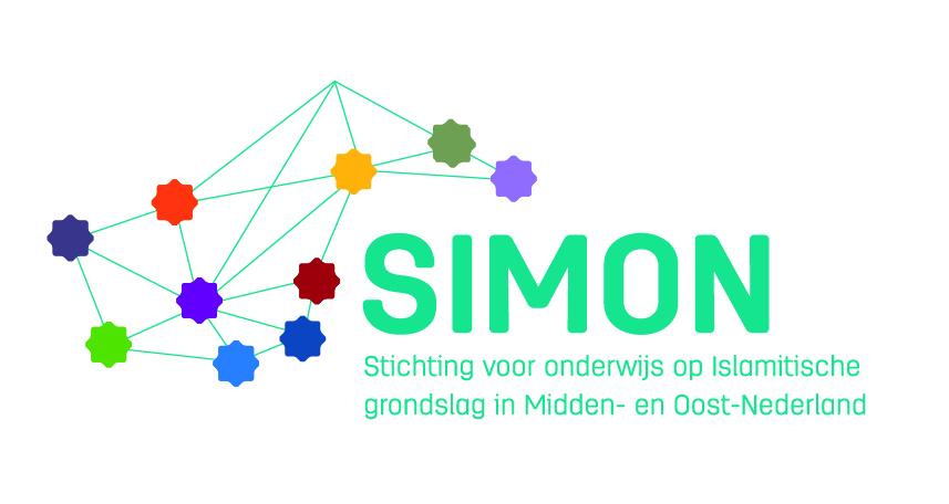Logo Leerkracht Middenbouw (groep 5) (IBS De Tulp)