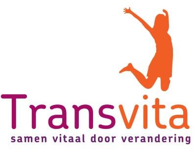 Logo Leerkracht Groep 7