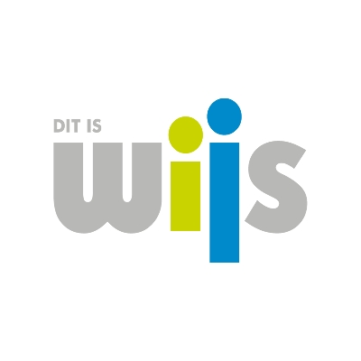 Logo Leerkracht (Stichting AMOS)