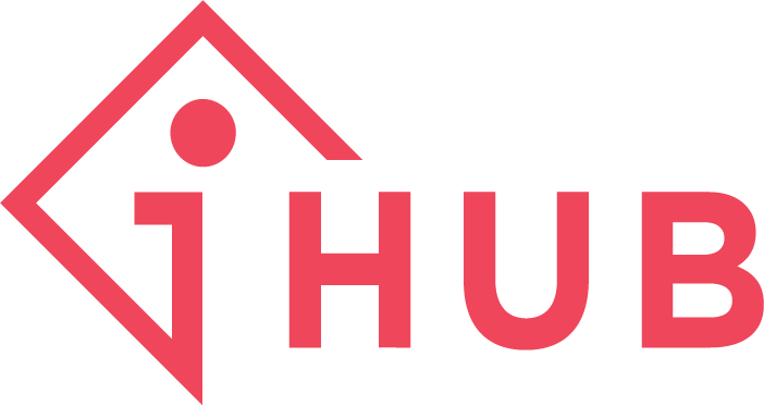 Logo Gedragswetenschapper