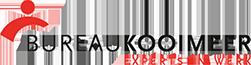 Logo Docent Speciaal Onderwijs