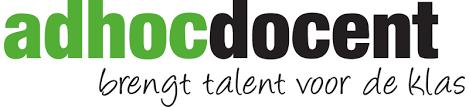 Logo Docent Wiskunde VSO