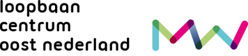 Logo Leraar (ZML-groep) (Lichtenbeek)