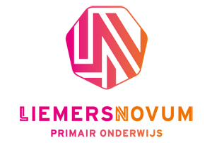 Logo Orthopedagoog