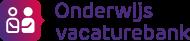 Logo Leerkracht Groep 4 (De Wegwijzer)