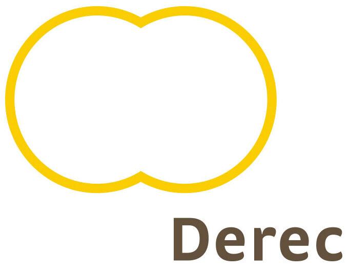Logo Docent Wiskunde (50)