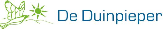 Logo Intern Begeleider / Coordinator Kwaliteit & Onderwijs